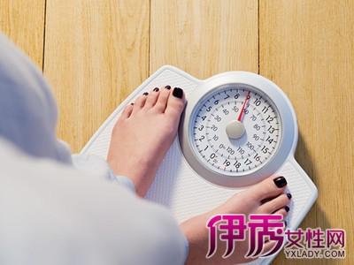 【日本腹式瘦身减肥】【图】日本腹式呼吸运动的减肥不用呼吸图片