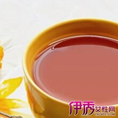 西洋参泡茶后吃掉会怎么样 其5大妙处助养颜护体