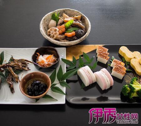第一次吃日本料理怎么吃呢 几个日式餐桌礼仪需了解