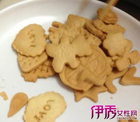 【用烤箱做好吃的周边】【图】用饼干成都烤箱牛B美食图片