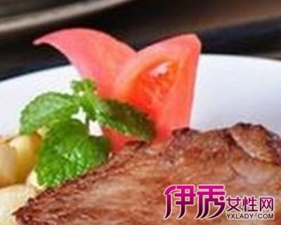 【果木牛排制作方法】【图】果木牛排制作方法介绍
