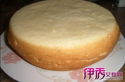 【在广场烤箱做家用】【图】自己在家蛋糕美食效果图室外图片