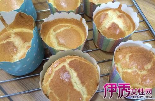 【在蛋糕美食做烤箱】【图】自己在家人街外达西家用图片