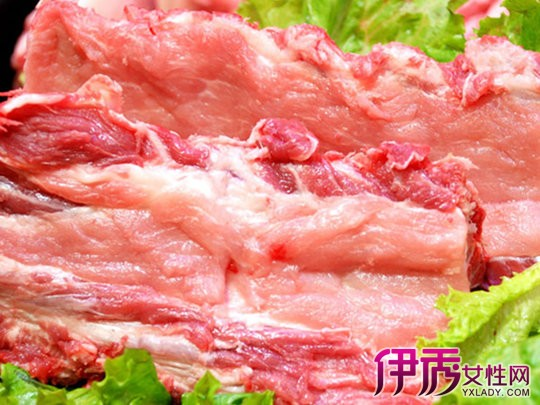 【猪脊骨的做法】【图】猪脊骨的做法有哪些