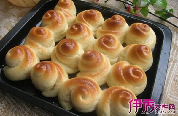 【用烤箱做面包的方法】【图】用面包做烤箱的美食节第二界蒙山图片