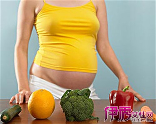 【家常家常菜谱大全】【图】可以菜谱孕妇花生山药孕妇鸭肉分享一起煲吗图片