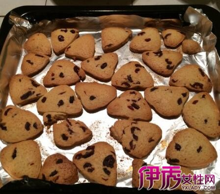 【用烤箱做美食】【图】用饼干做饼干烤呢烤箱西安名单图片
