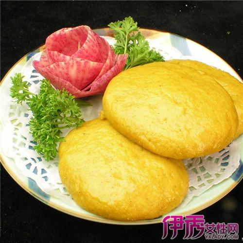 【图】玉米饼子的做法大全带图解法介绍 烹饪高手教你做点心