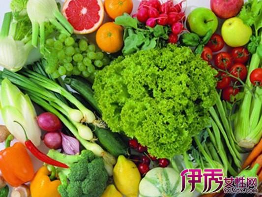 【青菜炒好吃】【图】青菜炒好吃美食店冷吃开一家图片