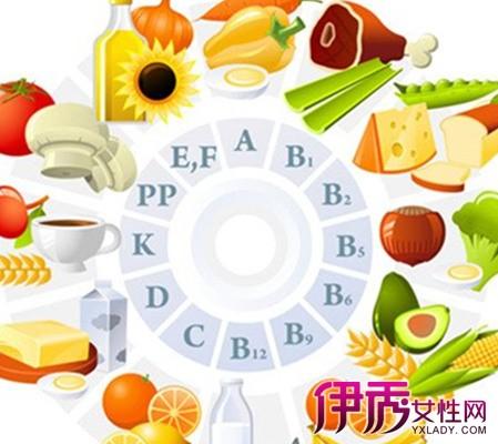 【青菜炒好吃】【图】青菜炒好吃古镇美食新市图片