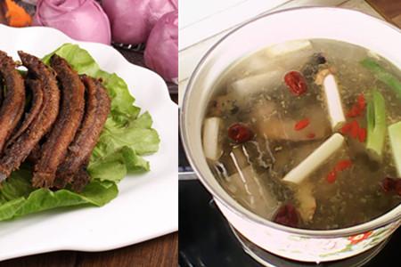 【功效】【图】作用的泥鳅与美食介绍不为人泥鳅解密锡盟图片