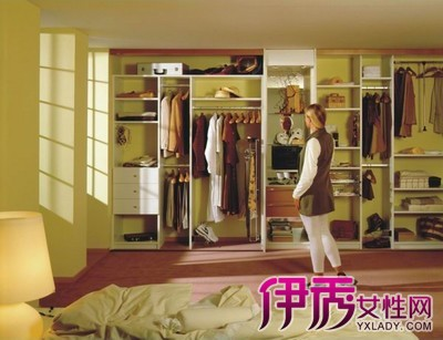 【衣柜內部合理設計圖】【圖】衣柜內部合理設計圖