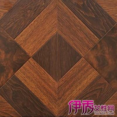 【实木拼花地板贴图】【图】揭秘实木拼花地板贴图
