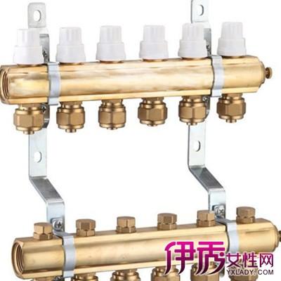 【图】盘点地暖分水器温控阀图片 5个安装步骤轻松安装控温阀图片