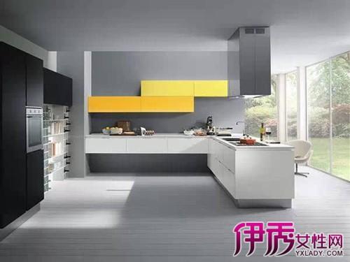 【图】厨房地板瓷砖如何挑选 告诉你5个实用的挑选技巧