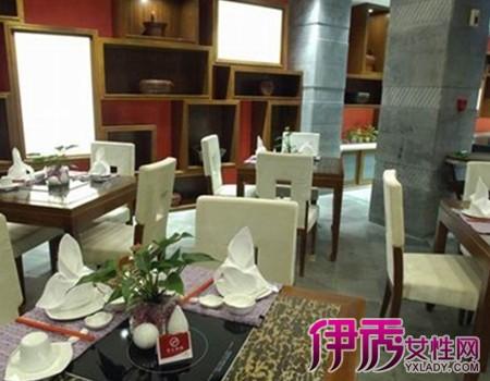 【图】欧式风格咖啡厅效果图欣赏 咖啡厅装修的具体注意事项
