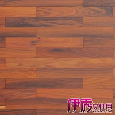 【工字铺地板 图片】【图】工字铺地板的图片欣赏