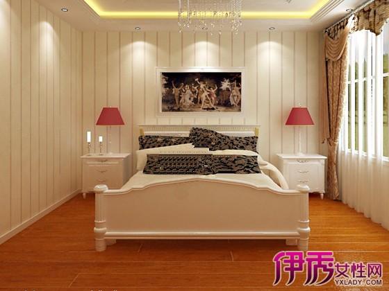随着地板技术的发展,不同花色、材质的地板相继出现,其装饰效果得到大大增强。当用于墙面装修时,相较于壁纸料等材料,更加自然美观,且更耐用,更易打理。在装修中,比较常见的是地爬墙砖,即地面用的瓷砖与墙面用的瓷砖一致。而地爬墙木地板也是如此,背景墙的用材与地面相同,且一般都连接起来,由于材质统一、花色相同或相近,整体给人一种浑然天成的感觉,装修效果非常具有艺术。用地板装修到墙面上已经让人觉得很不可思议了,但是木地板其实还可以用于吊顶装修,如果应用得当,效果同样让人眼前一亮。装修产生剩余材料是常事,无论是装修
