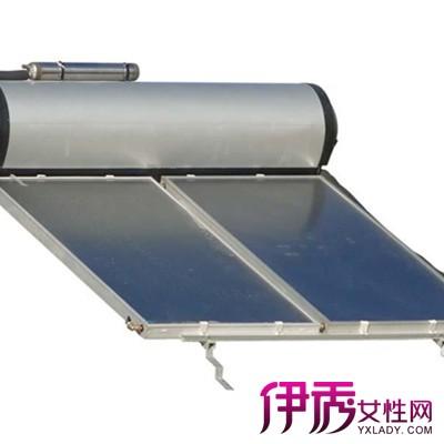 【第一代太阳能热水器全图】【图】第一代太阳