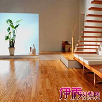 【地板安装效果图】【图】地板安装效果图整合