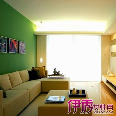 【小客厅无吊顶装修效果图】【图】小客厅无吊顶装修