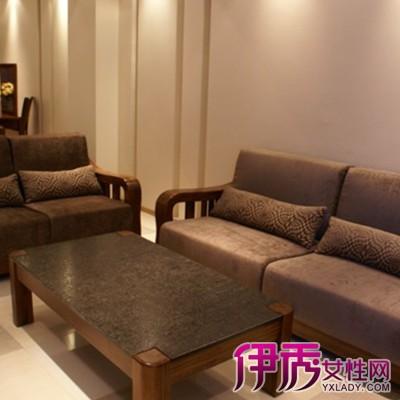 【图】展示赖氏乌金沙发图片 了解沙发的6个行业标准图片
