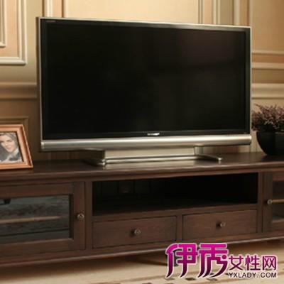 【电视柜实木大板】【图】展示电视柜实木大板的图片