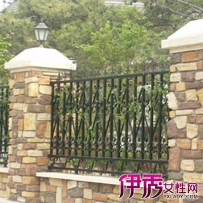 【院子围墙效果图】【图】展示院子围墙效果图片