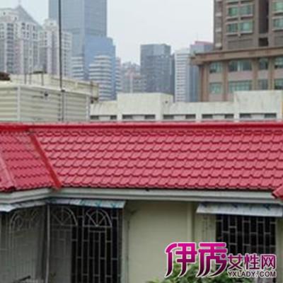【平房琉璃瓦屋顶造型】【图】平房琉璃瓦屋顶图片
