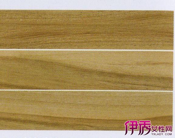 【木纹瓷砖高清贴图】【图】四大品牌木纹瓷砖高清