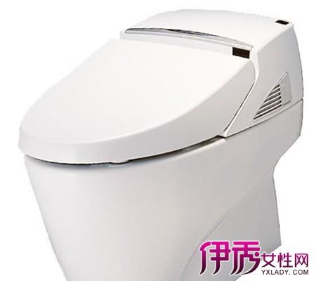 【toto全自动马桶图片】【图】toto全自动马桶图片