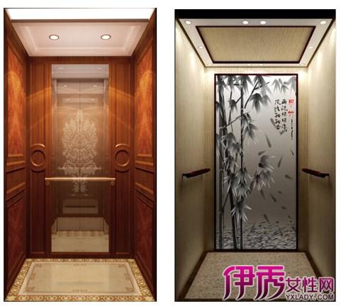 1 目前电梯单选光幕保护的不少,要预防光幕失灵的危险.