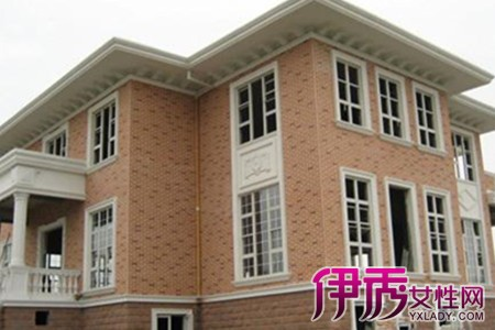 【最新外墙瓷砖搭配图】【图】最新外墙瓷砖搭配图