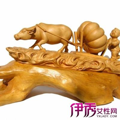 【实木雕刻】【图】实木雕刻图片大全