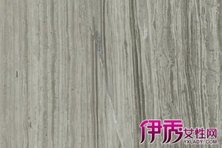 可分为大理石木纹石