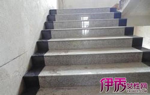 瓷砖楼梯踏步效果图高清 告诉你如何挑选瓷砖