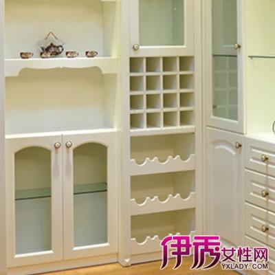 【欧式衣柜】【图】欧式衣柜效果图展示