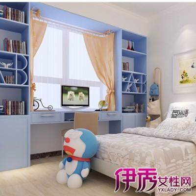 【图】窗子装修效果图展示 家居窗户安装攻略