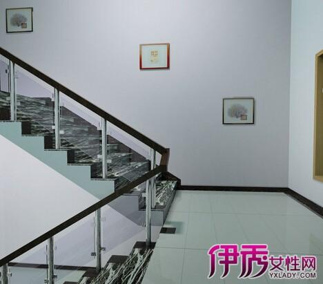 【楼梯间】【图】楼梯间功能分类介绍