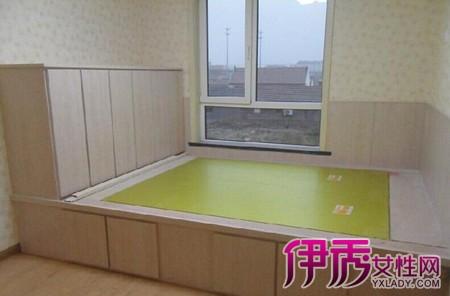 【炕床装修效果图】【图】展示炕床装修效果图