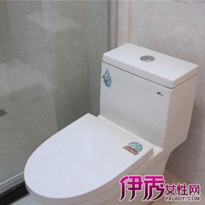 【图】各式节水马桶的功能原理大全
