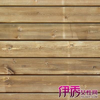 【木地板贴图】【图】展示木地板贴图