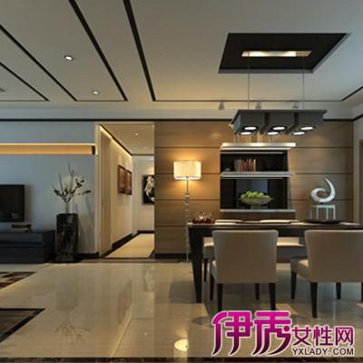 【图】港式风格家具图片欣赏 港式装修风格4个特点的介绍图片