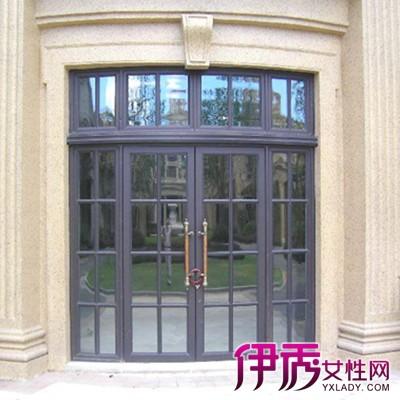 【欧式门窗】【图】欧式门窗图片欣赏