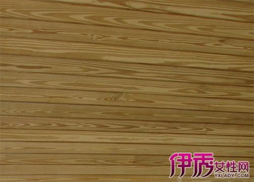 【防腐木材质贴图】【图】防腐木材质贴图