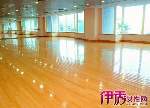 【木地板材质】【图】教你挑选木地板材质