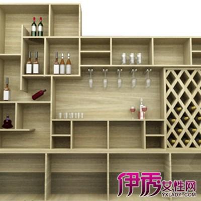 【木工酒柜】【图】木工酒柜图片大全