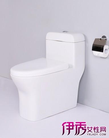 【图】马桶排污口尺寸是多少