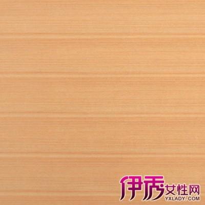 【木纹瓷砖贴图】【图】展示木纹瓷砖贴图