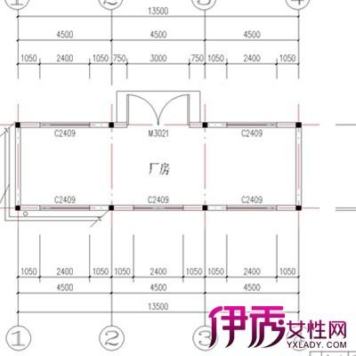 建筑标高和结构标高符号